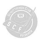 SC Feldkirch