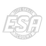 Elite Skills Academy