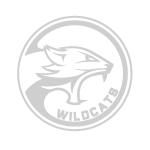 Wildcats Lustenau