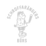 Schroffarängers Bürs