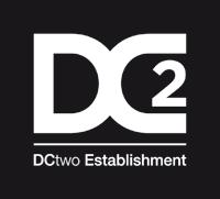 DCtwo | Scoots - Trikots & Fanartikel