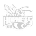 Streethornets Bürs