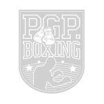 PGP Boxing